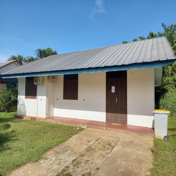 Offres de vente Maison Macouria 97355