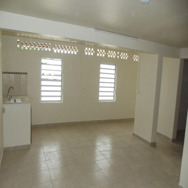 Offres de vente Immeuble Matoury