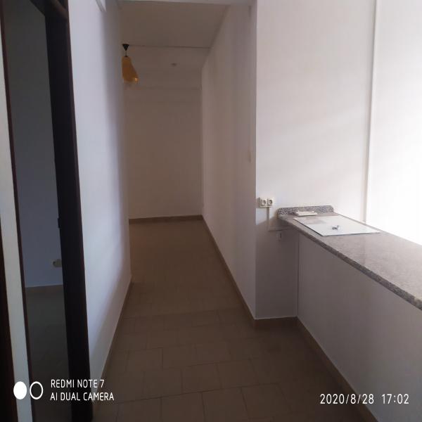 Offres de location Appartement Remire-Montjoly 97354