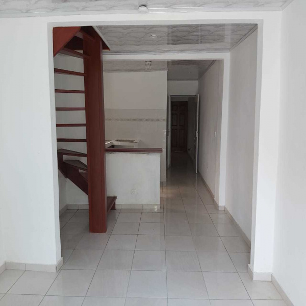 Offres de location Duplex Sinnamary 97315