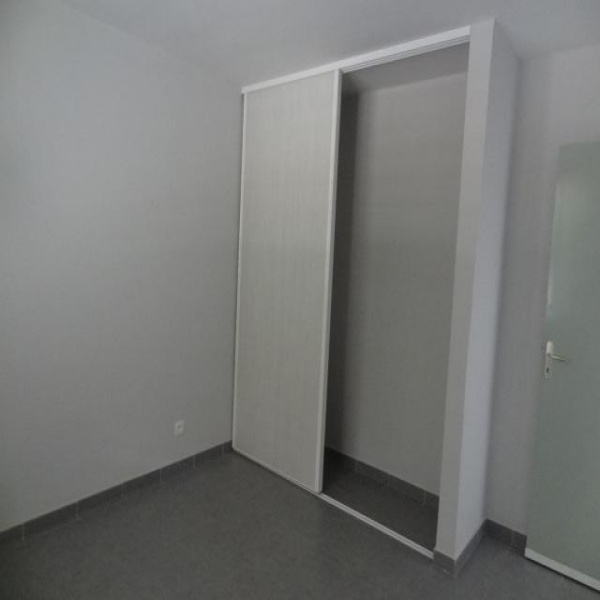 Offres de vente Appartement Remire-Montjoly 97354