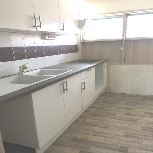 Offres de vente Appartement Cayenne 97300