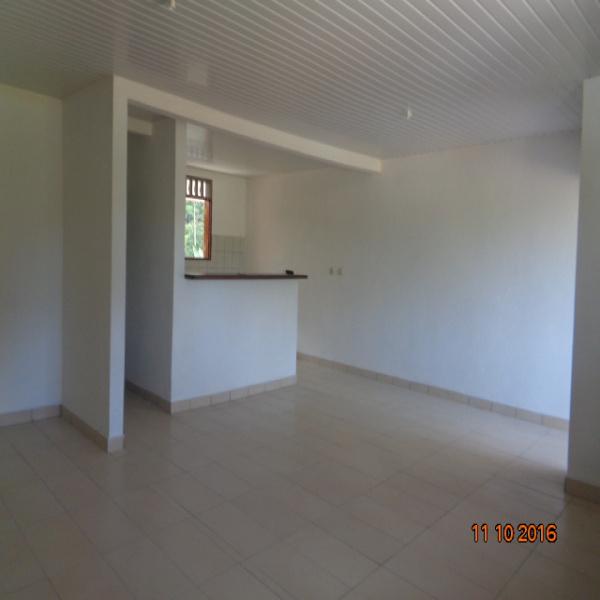 Offres de location Maison Matoury 97351
