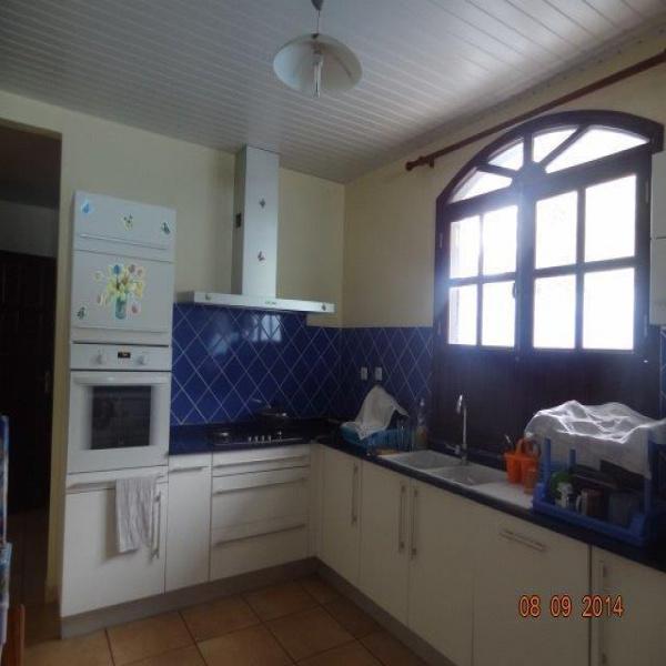 Offres de vente Maison Cayenne 97300