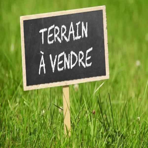Offres de vente Terrain Macouria 97355