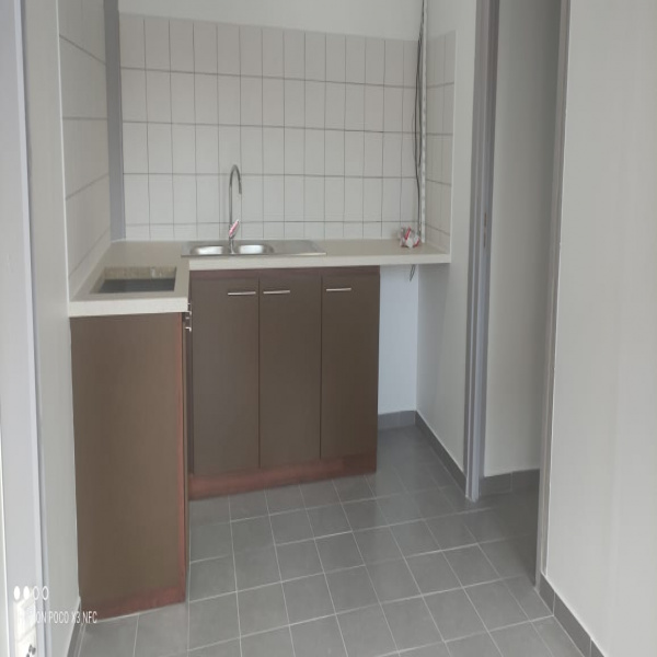 Offres de location Appartement Macouria 97355