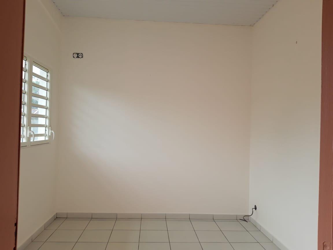 Location Maison Appartement Matoury 97351 Sur Le Partenaire